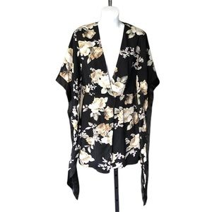 Missguided Top-a4